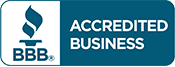 Luv-a-Lawn Better Business Bureau